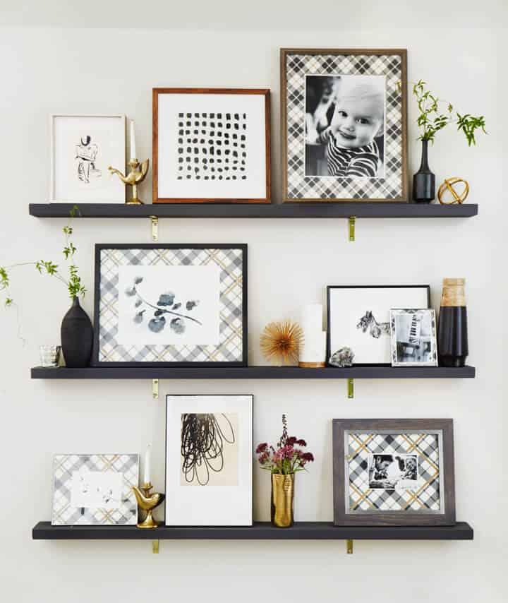 Modern_Shelf_Styling
