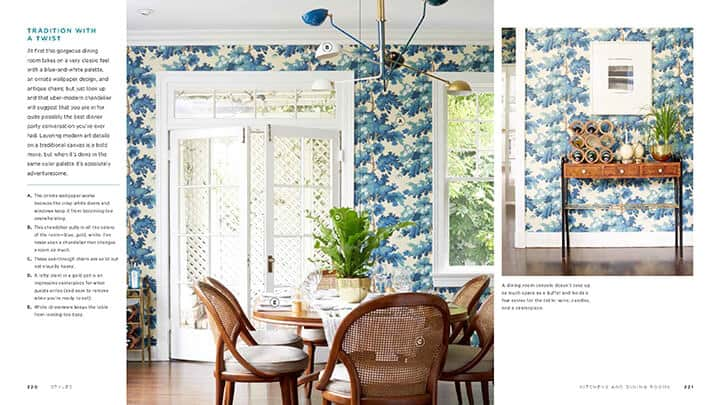 Styled-by-Emily-Henderson_Book-Launch_Sneak-Peek_Dining Room_Spread