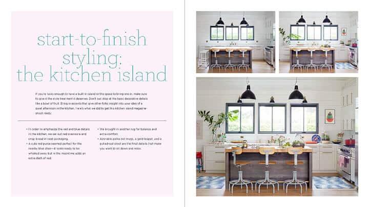 Styled-by-Emily-Henderson_Book-Launch_Sneak-Peek_Kitchen Spread