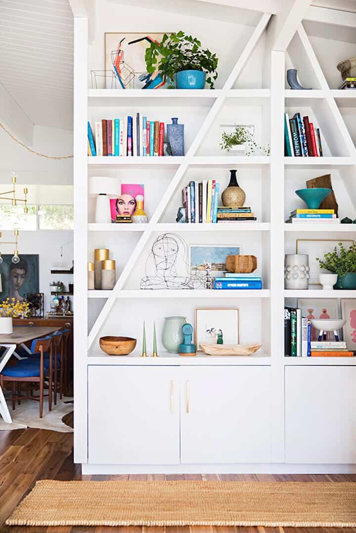 Bookshelf_Styling_Emily_Henderson