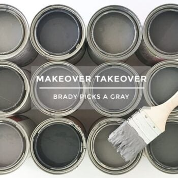 Brady Picks Out A Grey_Best Grey Paints_Header 1