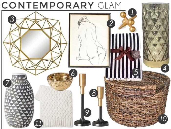 Contemporary_Glam