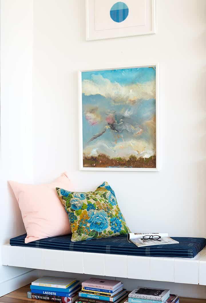 Emily_Henderson_Living_Room_Bench