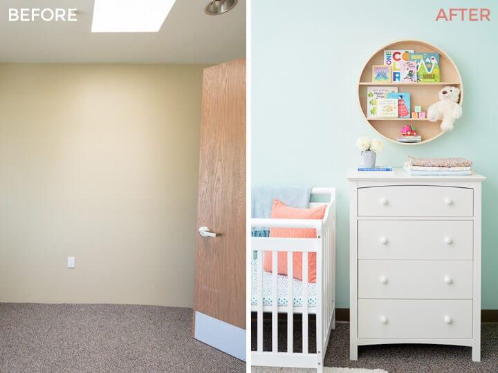 Emily_Henderson_Nursery_Crib_Before_After