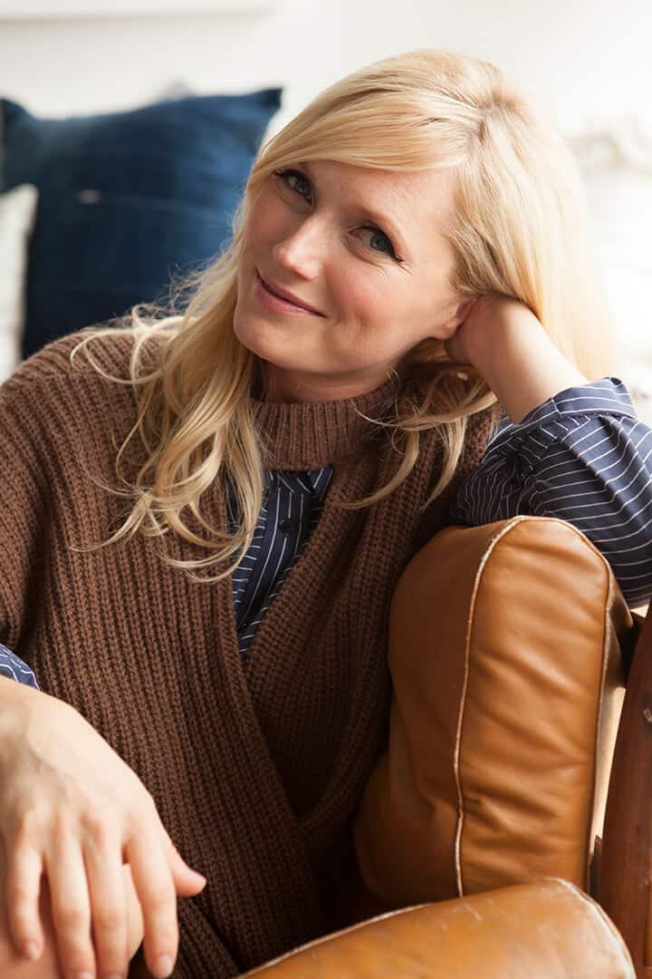 Emily_Henderson_Vintage_Fashion