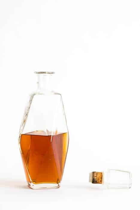 Emily_henderson_faceted_decanter