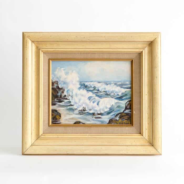Emily_henderson_crashing_waves_seascape_217