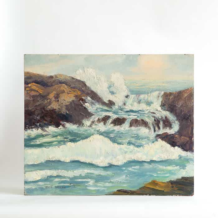 Emily_henderson_cascading_waves_seascape_222