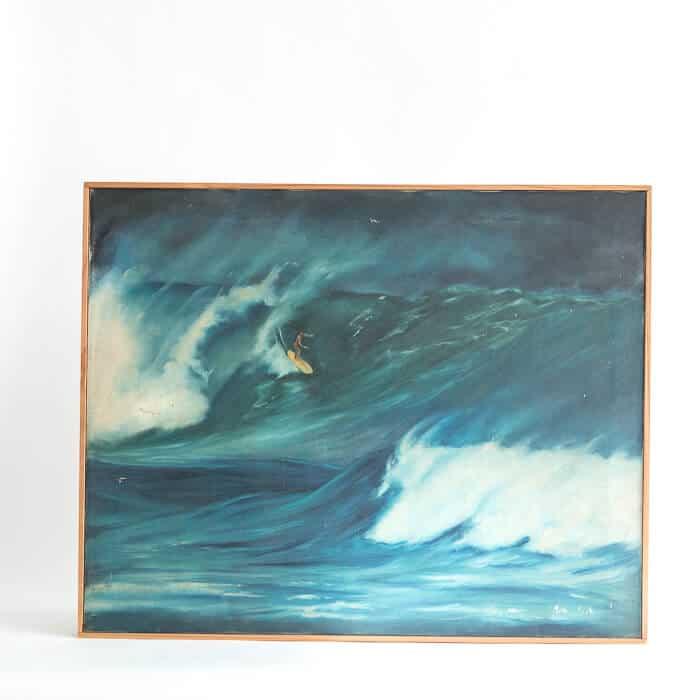 Emily_henderson_tiny_surfer_seascape_226