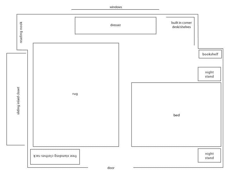 Final_Room_Layout