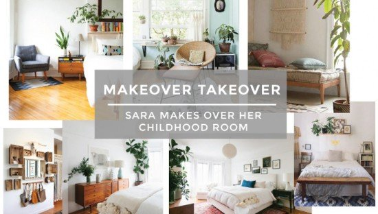 Sara_Makes_Over_Her_Childhood_Bedroom