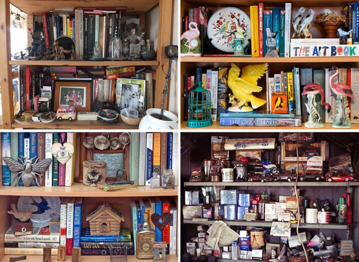 Too_Cluttered_Shelves