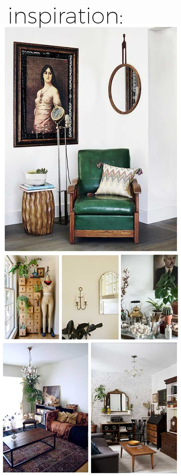emily_henderson_makeover_takeover_jessica_isaac_inspiration_720