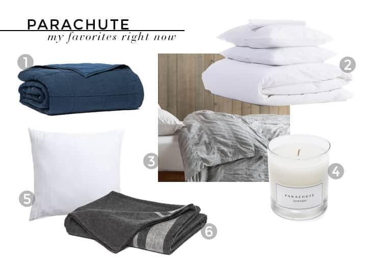 Parachute_Bedding_Linen_Favorites_Roundup