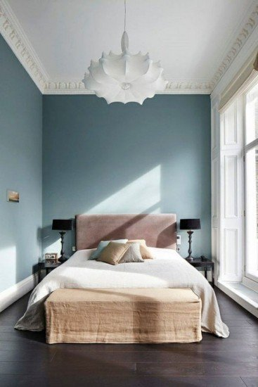 Color Trends 2016_Dusty Blue