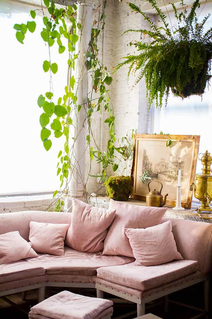 Color Trends 2016_Dusty Rose_1