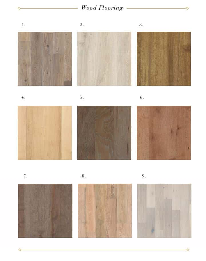 Design Mistakes_Faux No Mo_Roundup_New Wood Flooring