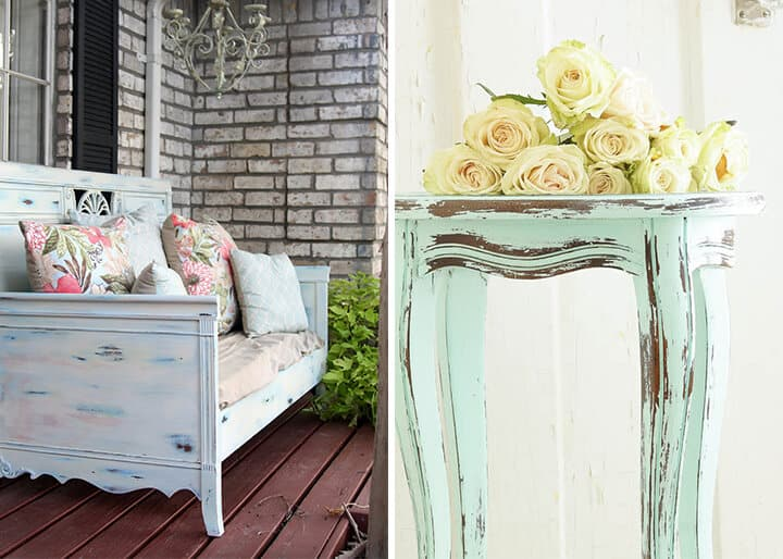 Design Mistakes_Faux No Mo_Shabby Chic