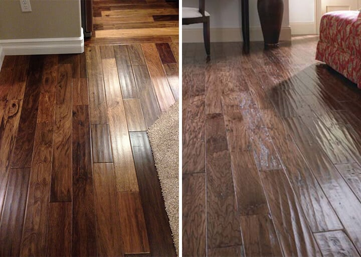 Design Mistakes_Faux No Mo_Side By Side_Handscraped Floor