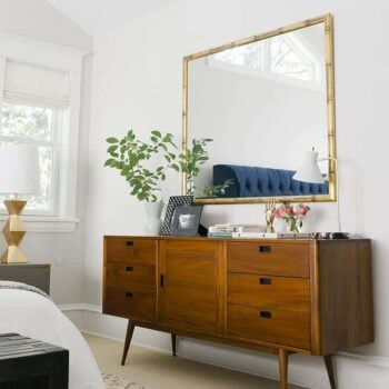 My 38 Favorite Dressers In The World And Where To Buy Them Emily Henderson