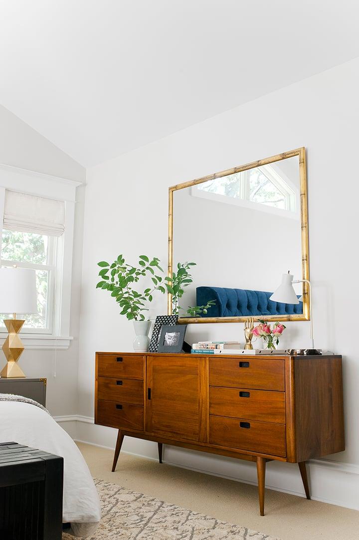 southern furniture company mccall sofa