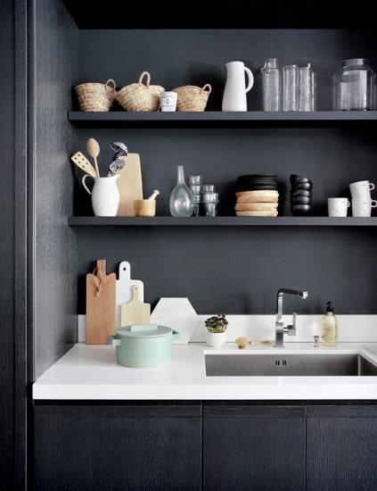 Kitchen Trends_Emily Henderson_Black1