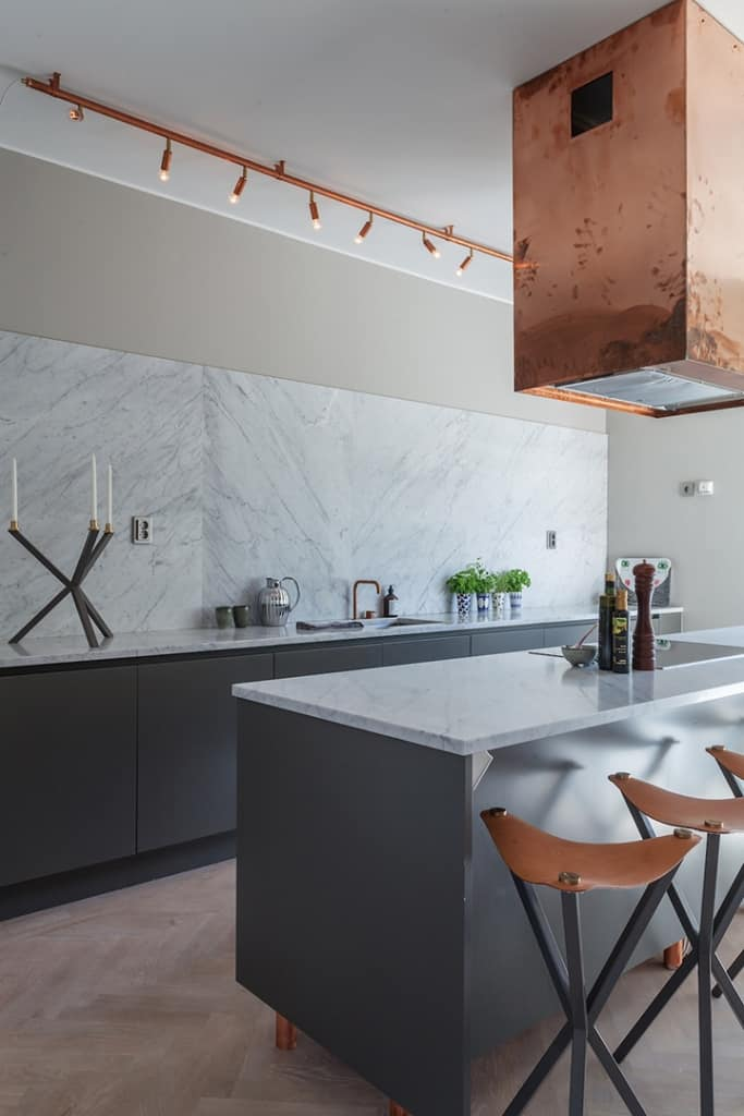 Kitchen-Trends_Emily-Henderson_Copper_1