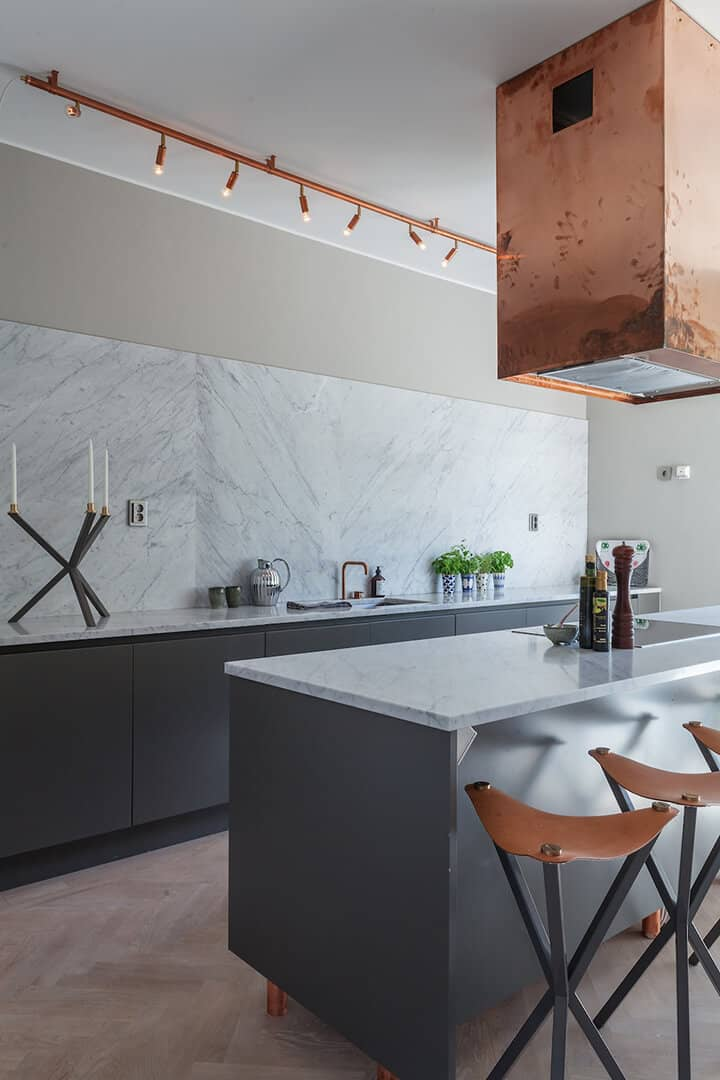 Kitchen-Trends_Emily-Henderson_Copper_1