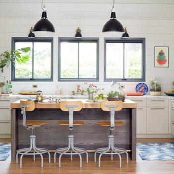 Kitchen Trends_Emily Henderson_Shiplap Walls1