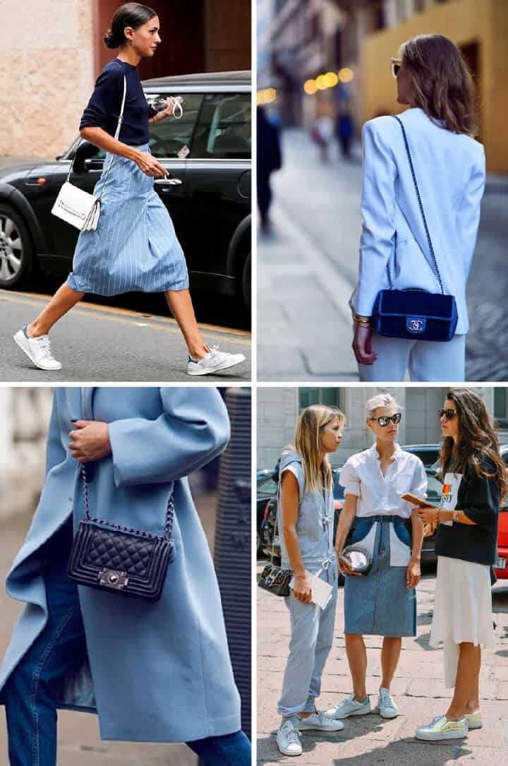 Powder_Blue_Fashion_Color_Trend_2