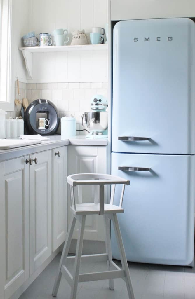 Powder_Blue_Kitchen_Trend_8