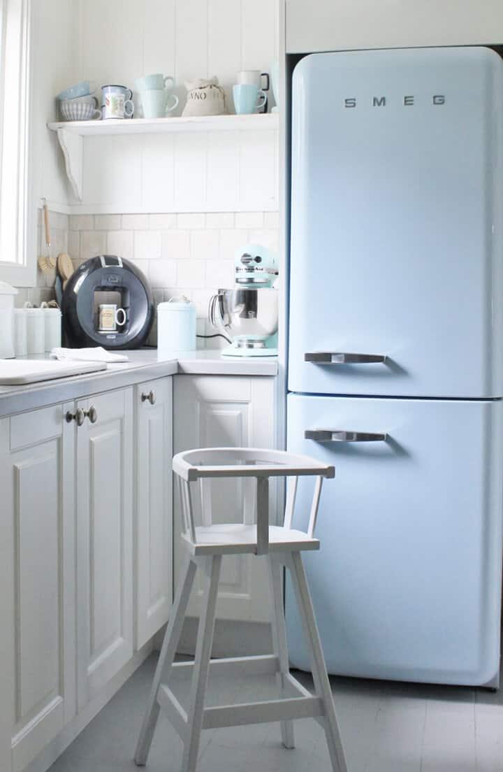 Powder_Blue_Kitchen_Trend_8