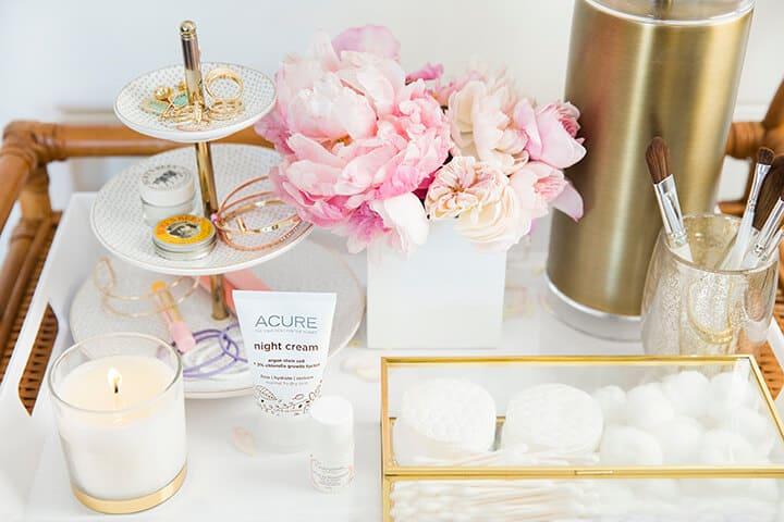 Target_Beauty Bar_Bar_Cart_Jewelry Stand_Storage-03521