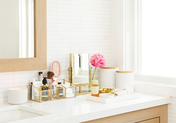 Target_Decluttering_Closet_Organization_Storage_Bathroom_1