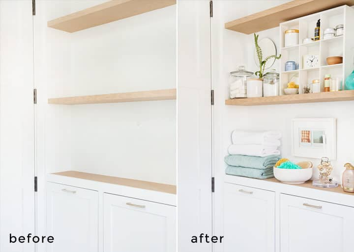 Target_Decluttering_Closet_Organization_Storage_BeforeAfter