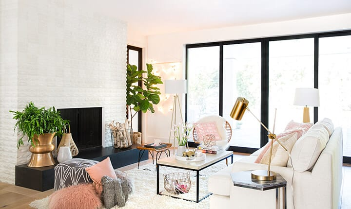 Target_Living Room_Styling-05099
