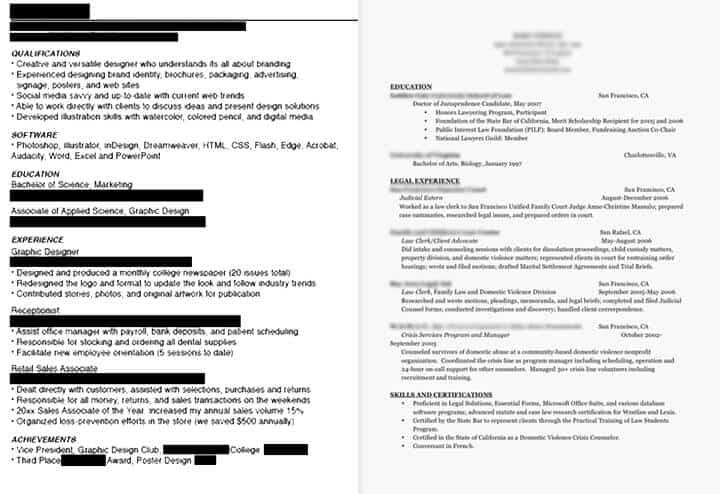bland_resume