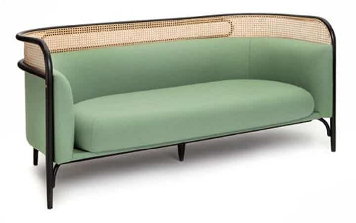 Bamboo_Green_Sofa