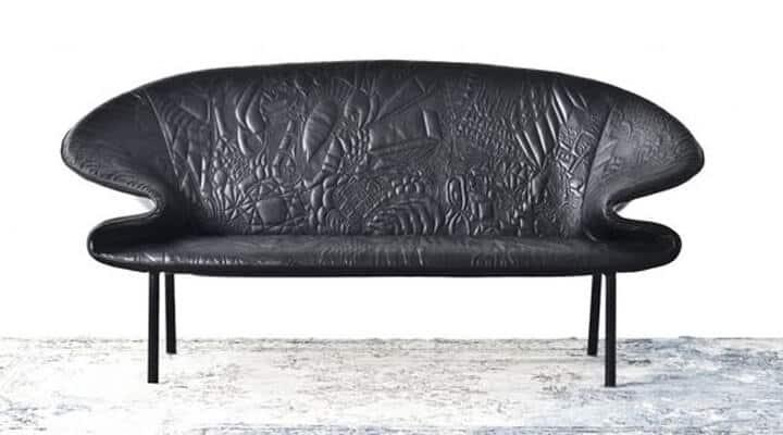 Black_Leather_Sofa