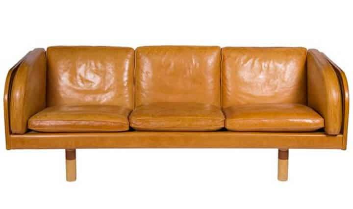 Caramel_Leather_Sofa