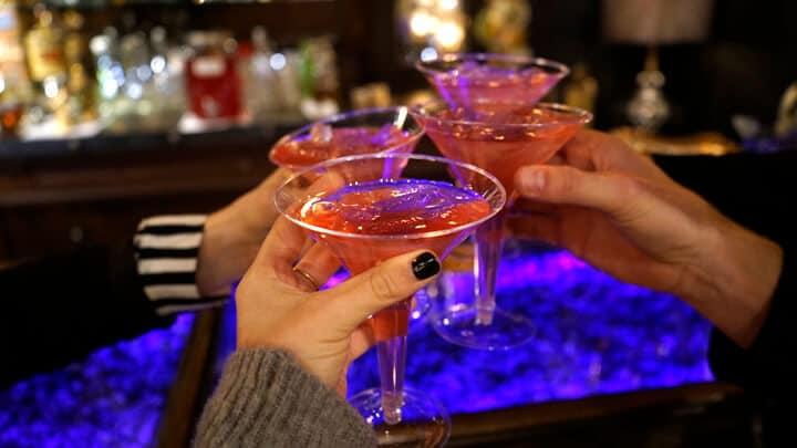Cheers_Las_Vegas_Market_2016