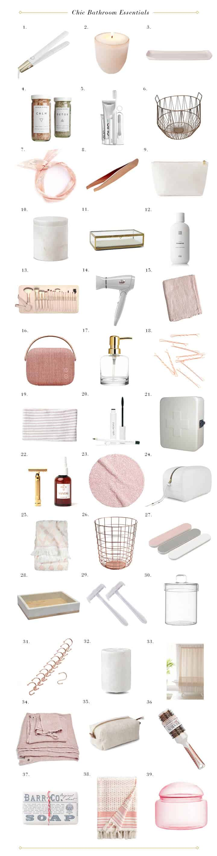 Chic_Bathroom_Round-Up