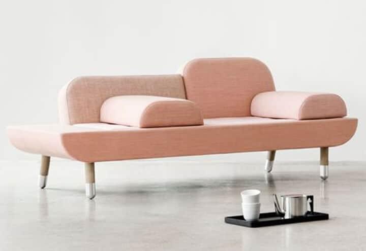Cute_Pink_Sofa