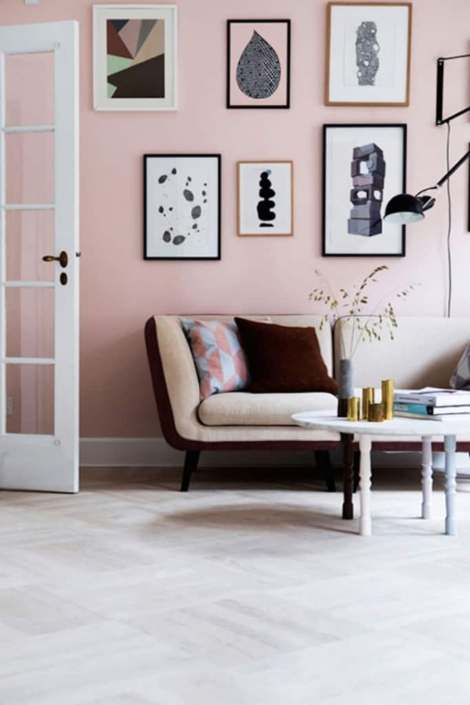 Dooce Moodboard_Contemporary_White_Pink_Minimal_Blush_Pastels_Modern_1