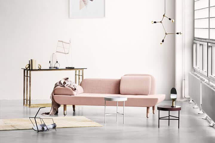Dooce Moodboard_Contemporary_White_Pink_Minimal_Blush_Pastels_Modern_2