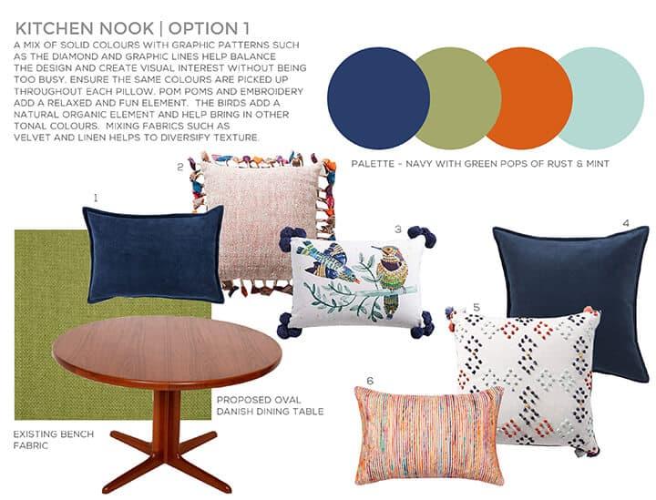 Emily_Henderson_E_Design_Kitchen_Nook_Makeover