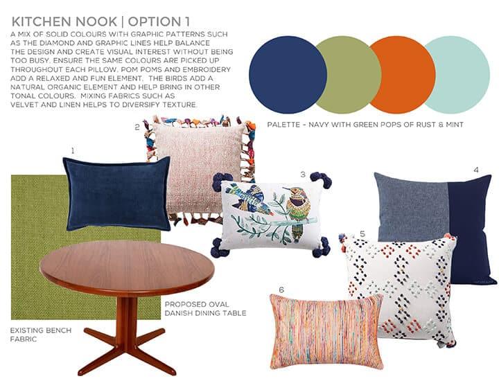Emily_Henderson_E_Design_Kitchen_Nook_Revamp