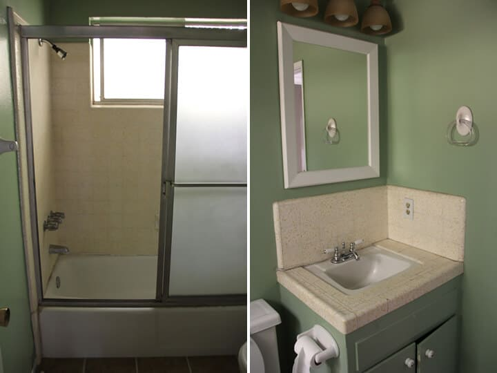 Emily_Henderson_Guest_Bathroom_Project