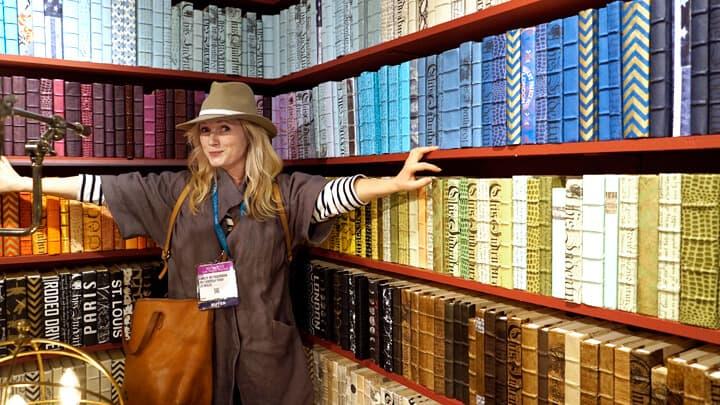Emily_Henderson_Library_Books