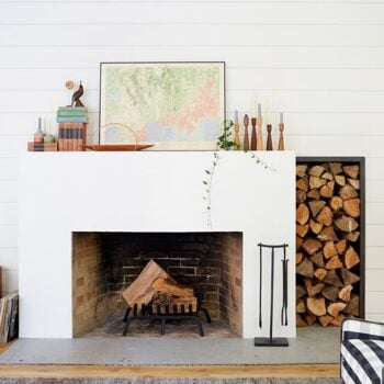 Fireplace_Mantel_Styling_Emily_Henderson